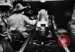 Image of Allied soldiers Pacific Theater, 1944, second 19 stock footage video 65675049271