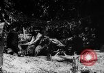Image of Allied soldiers Pacific Theater, 1944, second 22 stock footage video 65675049271