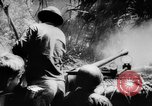 Image of Allied soldiers Pacific Theater, 1944, second 23 stock footage video 65675049271