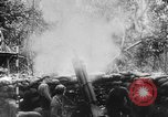 Image of Allied soldiers Pacific Theater, 1944, second 33 stock footage video 65675049271