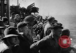 Image of Allied soldiers Pacific Theater, 1944, second 53 stock footage video 65675049271