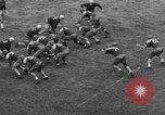 Image of Fordham New York United States USA, 1938, second 5 stock footage video 65675049466