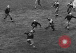 Image of Fordham New York United States USA, 1938, second 9 stock footage video 65675049466