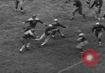 Image of Fordham New York United States USA, 1938, second 10 stock footage video 65675049466
