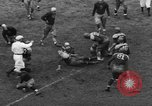Image of Fordham New York United States USA, 1938, second 12 stock footage video 65675049466
