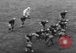 Image of Fordham New York United States USA, 1938, second 13 stock footage video 65675049466