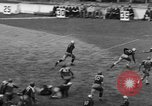 Image of Fordham New York United States USA, 1938, second 16 stock footage video 65675049466