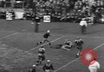 Image of Fordham New York United States USA, 1938, second 17 stock footage video 65675049466