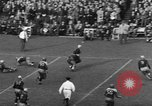 Image of Fordham New York United States USA, 1938, second 18 stock footage video 65675049466