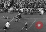 Image of Fordham New York United States USA, 1938, second 19 stock footage video 65675049466