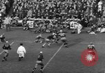 Image of Fordham New York United States USA, 1938, second 20 stock footage video 65675049466