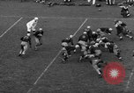 Image of Fordham New York United States USA, 1938, second 23 stock footage video 65675049466