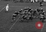 Image of Fordham New York United States USA, 1938, second 24 stock footage video 65675049466