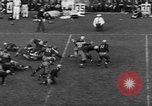 Image of Fordham New York United States USA, 1938, second 25 stock footage video 65675049466
