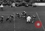 Image of Fordham New York United States USA, 1938, second 26 stock footage video 65675049466