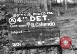 Image of United States 99th Infantry Division Neustadt Germany, 1945, second 5 stock footage video 65675049536