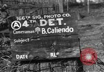 Image of United States 99th Infantry Division Neustadt Germany, 1945, second 8 stock footage video 65675049536