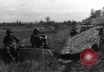 Image of United States 99th Infantry Division Neustadt Germany, 1945, second 37 stock footage video 65675049536