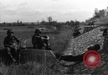 Image of United States 99th Infantry Division Neustadt Germany, 1945, second 39 stock footage video 65675049536