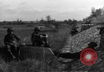 Image of United States 99th Infantry Division Neustadt Germany, 1945, second 40 stock footage video 65675049536