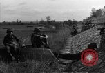 Image of United States 99th Infantry Division Neustadt Germany, 1945, second 41 stock footage video 65675049536
