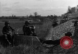 Image of United States 99th Infantry Division Neustadt Germany, 1945, second 42 stock footage video 65675049536