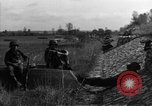 Image of United States 99th Infantry Division Neustadt Germany, 1945, second 43 stock footage video 65675049536