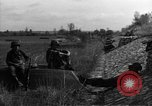 Image of United States 99th Infantry Division Neustadt Germany, 1945, second 44 stock footage video 65675049536