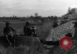 Image of United States 99th Infantry Division Neustadt Germany, 1945, second 45 stock footage video 65675049536
