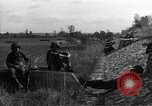 Image of United States 99th Infantry Division Neustadt Germany, 1945, second 46 stock footage video 65675049536