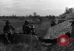 Image of United States 99th Infantry Division Neustadt Germany, 1945, second 47 stock footage video 65675049536