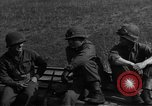 Image of United States 99th Infantry Division Neustadt Germany, 1945, second 50 stock footage video 65675049536