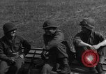 Image of United States 99th Infantry Division Neustadt Germany, 1945, second 52 stock footage video 65675049536