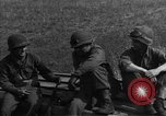 Image of United States 99th Infantry Division Neustadt Germany, 1945, second 54 stock footage video 65675049536