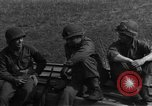 Image of United States 99th Infantry Division Neustadt Germany, 1945, second 56 stock footage video 65675049536