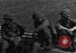 Image of United States 99th Infantry Division Neustadt Germany, 1945, second 58 stock footage video 65675049536