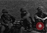 Image of United States 99th Infantry Division Neustadt Germany, 1945, second 59 stock footage video 65675049536