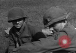 Image of United States 99th Infantry Division Neustadt Germany, 1945, second 60 stock footage video 65675049536