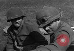 Image of United States 99th Infantry Division Neustadt Germany, 1945, second 61 stock footage video 65675049536