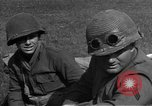 Image of United States 99th Infantry Division Neustadt Germany, 1945, second 62 stock footage video 65675049536