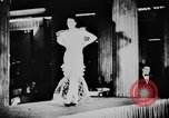 Image of lingerie fashions Paris France, 1933, second 2 stock footage video 65675049748