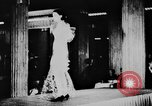 Image of lingerie fashions Paris France, 1933, second 4 stock footage video 65675049748