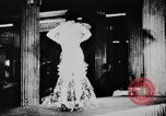 Image of lingerie fashions Paris France, 1933, second 5 stock footage video 65675049748