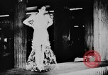 Image of lingerie fashions Paris France, 1933, second 7 stock footage video 65675049748