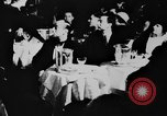 Image of lingerie fashions Paris France, 1933, second 12 stock footage video 65675049748