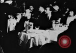 Image of lingerie fashions Paris France, 1933, second 13 stock footage video 65675049748