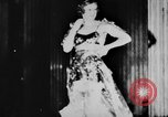 Image of lingerie fashions Paris France, 1933, second 17 stock footage video 65675049748