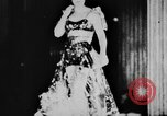 Image of lingerie fashions Paris France, 1933, second 18 stock footage video 65675049748