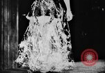 Image of lingerie fashions Paris France, 1933, second 21 stock footage video 65675049748