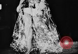 Image of lingerie fashions Paris France, 1933, second 22 stock footage video 65675049748
